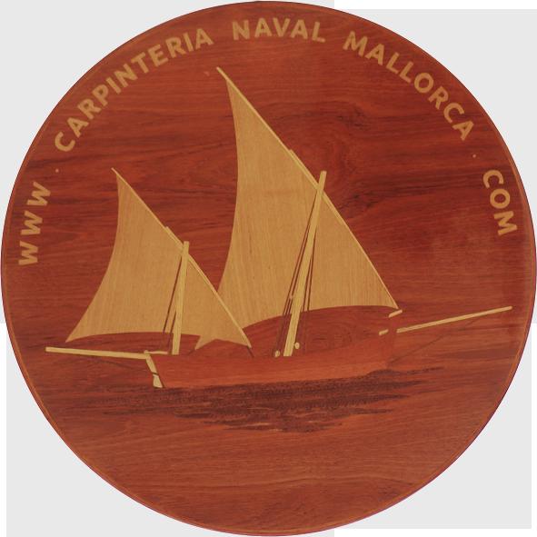 Carpinteria Naval Mallorca